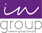 2 www.in-group.com.pl