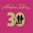 3 Modern Talking w MTV24.TV