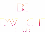 6 Daylight Club i MTV24.TV