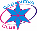 11 Casanova CLub w MTV24.TV