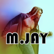 13 M.JAY w MTV24.TV