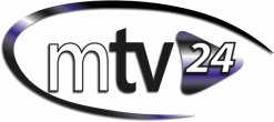 5 #Zostańwdomu z MTV24.TV