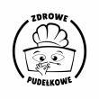 9 zdrowepudelkowe.pl  TOP 10 GOLD