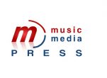 9 Music Media Press - KAMALIYA