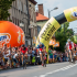 Lotto Partnerem Strategicznym Tour De Pologne
