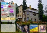 2 MTV24.tv-Muzyczne Lato 2014 Music Media Press
