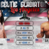 Media Patronat MTV24.TV : Erick Rios vs Taylor Alfaro na Celtic Gladiator 13 Los Angeles