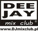 6 Dee Jay Mix Club