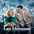 MUZYCZNA ZIMA 2021 MTV24.TV: Last Christmas (The Original Motion Picture Soundtrack) (Płyta Analogowa)