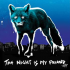 "MUZYCZNE LATO 2015 MTV24.TV  poleca :THE PRODIGY  PREZENTUJE EP-KĘ ""THE NIGHT IS MY FRIEND"