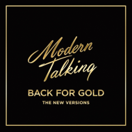 "Muzyczne Lato 2017 : MODERN TALKING ""Back For Gut"" (The New Version) premiera  16.06.2017 r"