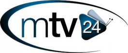 2 MTV24.TV poleca Law Business Quality