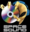 5 Space Sound  Records z MTv24.TV