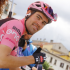 Tom Dumoulin zapowiada start  w  Tour De Pologne