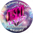 4 Discolandia  TOP 15 DISCO DANCE