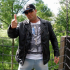 "TOP 15 DISCO POLO MIX MTV24.TV: 219 / 220 , z dnia: 26.X. / 29.X. 2016 r  ""Jesień 2016"""