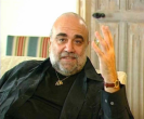 5 Demis Roussos w MTV24.tv