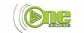 8 ONE RECORDS