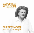1 Zbigniew Wodecki nr 1 MTV24.TV