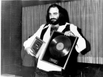 6 Demis Roussos w MTV24. top15 gold