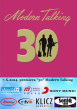 8 MTV24.tv Top 20 Hist poleca Modern talking