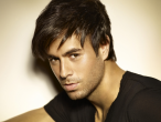 9 Enrique Iglesias w MTV24.TV top 20 Hits
