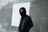 6 ALAN WALKER  TOP 20 HITS