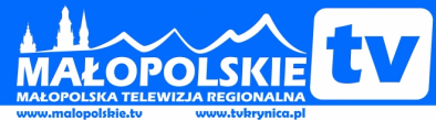 11 TOP 20 PL HITS Malopolskie.tv