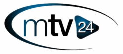 4 Media Patronat  MTV24.TV