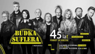 3 Budka Suflera  45 lat   MTV24.TV