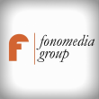 4 Fonomedia Group